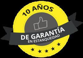 10-años-garantia