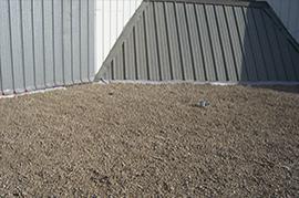 terraza-grava