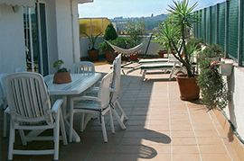 terraza-gres