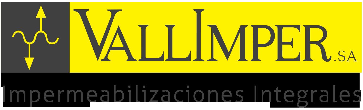 Vallimper