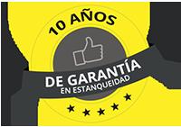 10-años-garantia_pek